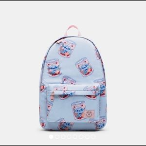 Parkland Tello Fruit Can Backpack